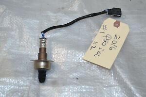 16 17 18 19 Infiniti Q50 Q60 3.0L VR30 O2 Oxygen Sensor Front Primary Air Fuel