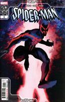 Spider-Man 2099 1 NM Marvel Comics - $3 Bin Dive COMBINED Ship