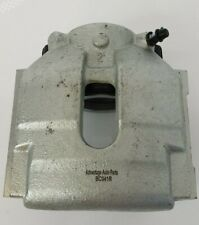 FOR MG MG ZT ZT-T 2003-2005 FRONT RIGHT DRIVERS SIDE O/S BRAKE CALIPER - NEW