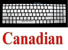 Keyboard for HP Pavilion 15-CD 15-CD001ca 15-CD002ca 15-CD003ca - CA Canadian