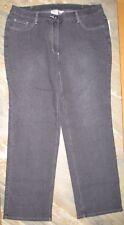 Damen Jeans grau oder blau Gr. 20, 21, 24, 38, 40, 42 NEU!!!