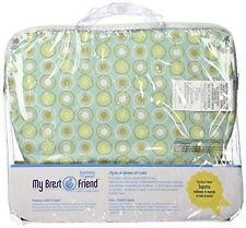 My Brest Friend Pregnancy Sleep Support Wedge Belly, Lumbar Support