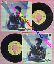 LP 45 7'' GARBO Generazione Moderni 1982 italy EMI 3c 006-18600 no cd mc dvd