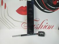 Christian Dior Dior contour lip liner pencil 775 Holiday Red 0.04 oz boxed