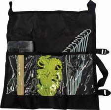 Highlander Tenda di emergenza essenziali facile Pitch Kit di accessori