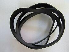 4 Genuine Dirt Devil Style 10 Vacuum Belt Featherlite, Vision, 3-860140-600