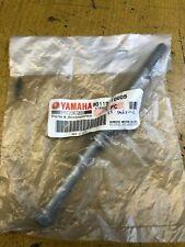 boulon avec rondelles yamaha 90119-10009 f 425 200 225 250