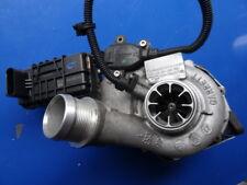Right Turbocharger Audi Q7 VW Touareg 4.2 V8 Tdi 057145874M 057145874N 340Ps