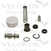 Kit de réparation cylindre principal d'em brayage YAMAHA s'adapte VMX-12 1200 F