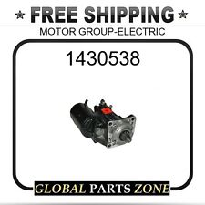 1430538 - MOTOR GROUP-ELECTRIC 3E7905 0R4319 for Caterpillar (CAT)