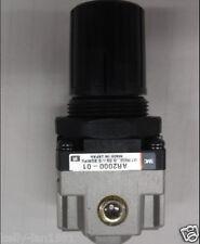 1PC SMC AR2000-01