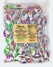 Charms Blow Pops, Assorted Flavors, 2 lbs. ~ YANKEETRADERS ~ FREE SHIPPING