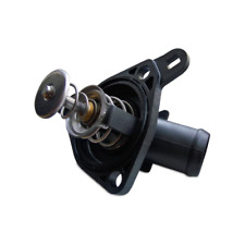 Mishimoto Engine Thermostat for 2002-2006  Acura RSX Racing