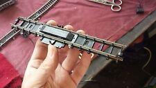 Tri-ang Straight OO Gauge Model Railway Tracks
