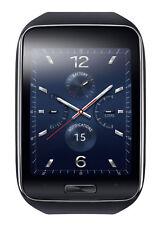 Samsung Gear S Smartwatch - Black - NEW