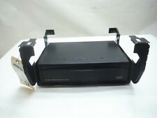 2003 ACURA CL TYPE S M/T DVD ROM NAVIGATION OEM 2001 2002 CD DRIVE UNIT