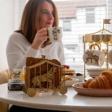 More details for tiger toast rack