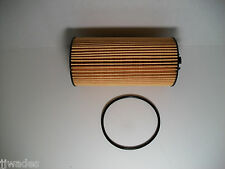 CS OF 12 OEM 2003 - 2010 FORD POWERSTROKE 6.0L AND 6.4L OIL FILTER LUBE PFL2016