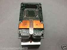 Apple G5 PowerMac Processor Board 1.6GHz 630-4864 with G5 Heatsink