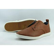 Aldo Fashion Sneakers Synthetic Casual Shoes for Men