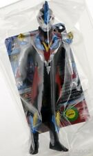Ultra Hero 500 Spark Doll No.30 Ultraman GINGA VICTORY for DX Ginga Spark S