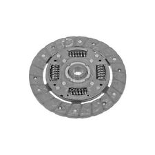 MEYLE Clutch Disc 117 190 1001