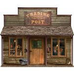 DW Trading Post