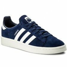 Adidas Originals Womens Campus Suede Trainers BZ0086 z46 RRP £75
