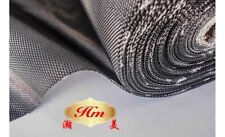 30m ROLL Heavy duty Pet Mesh dog cat mosquito insect bug paw and claw (Black)