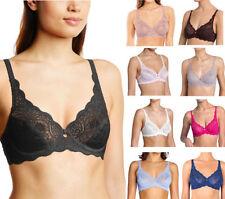 Triumph Lace Everyday Lingerie & Nightwear for Women