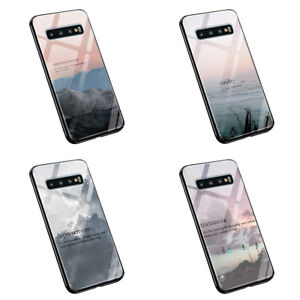 Atermoiements Viridity Metanoia L153 tempered glass silicone phone case