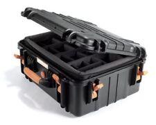 Universale Vanguard Kamera- & Fotozubehör ohne Angebotspaket