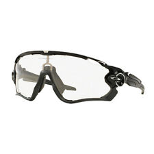 Occhiali da sole Oakley Jawbreaker 9290-14 Iridium Photochromic