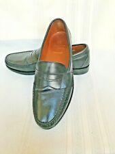 Allen Edmonds Cavanaugh Penny Loafer Dress Shoes 50021  US Size 11 E