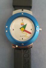 Apple watch orologio originale Promo Mac OS 7.5 nuovo. Analogico vintage. 1995