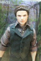 Barbie EMMET  Twilight  NRFB