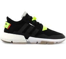 adidas Originals POD-S3.1 - Traffic Warden Pack - BD7693 Sneaker Schuhe Schwarz