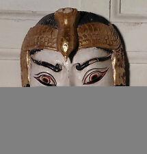 1850-1899 Ethnographic Antique Masks