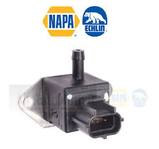 Fuel Pressure Sensor for 98-07 Ford Taurus F-150 Explorer NAPA/ECHLIN 2-260006