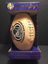 Penn State Nittany Lions Limited Ed College Football Take Home The Game