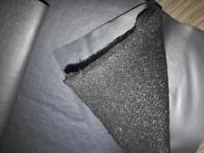 Tessuto termico Accoppiato in PVC 3 strati : accessori Camper Caravan