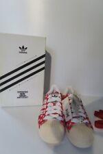 Adidas superstar 35 anniversary Upper playground limited edition size 7