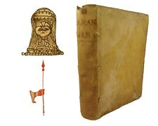 1499 Rationale Divinorum Officiorum by Guillaume Durand (13th cent.). Incunable