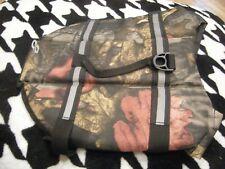 Nice Dog Camo Life Pet Saver Life Jacket, Size M