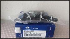OEM Heater Blend Door Actuator Fits 971591H000 for Hyundai Elantra  Kia Ceed
