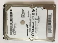"""Samsung Momentus ST1000LM024 1 To 2.5"""" interne disque dur"""