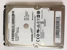 "SAMSUNG Momentus ST1000LM024 1 TB 2.5"" HDD interno"