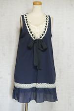 axes femme Dress Japanese Style Fashion Lolita Kawaii Dreamy 908 22