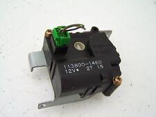 Honda CR-V Heater servo 113800-1460  (1997-2001) NSF