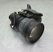 Fujinon TV Zoom A20x 8.6 BRM-SD Lens